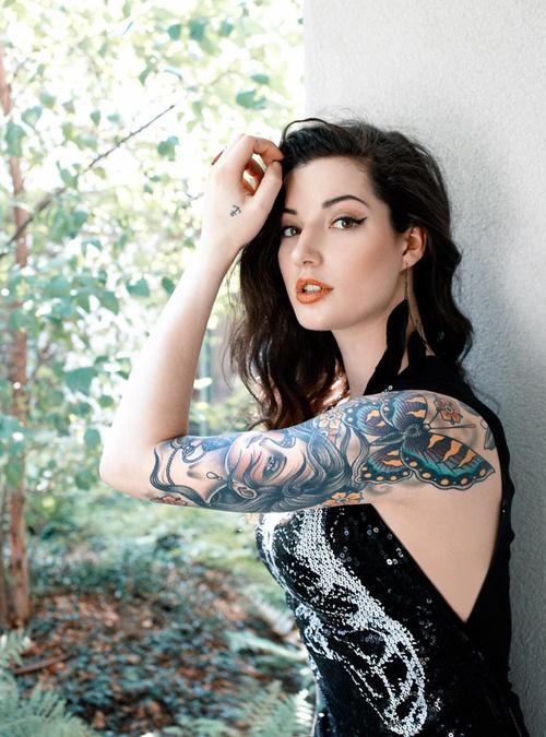Delicinhas Tatuadas (5)