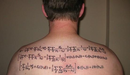 Nerd Tattoos (40)