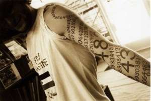 Nerd Tattoos (39)