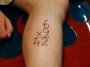 Nerd Tattoos (37)