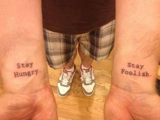 Nerd Tattoos (30)