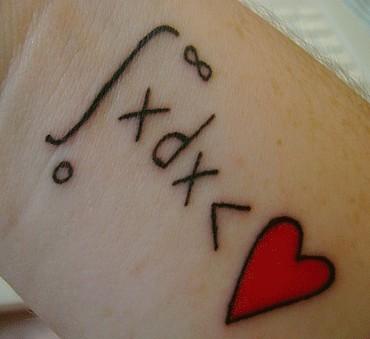 Nerd Tattoos (28)