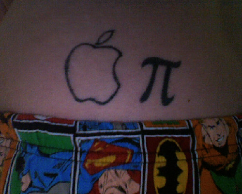 Nerd Tattoos (16)