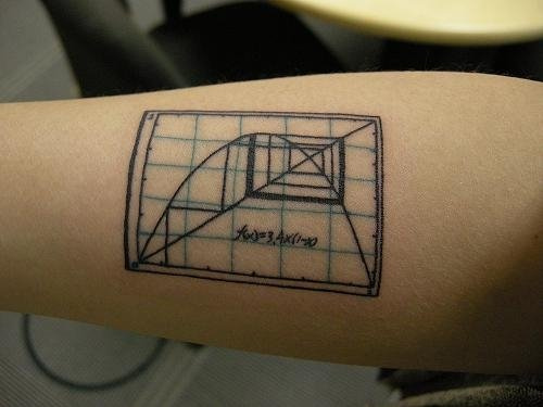 Nerd Tattoos (11)