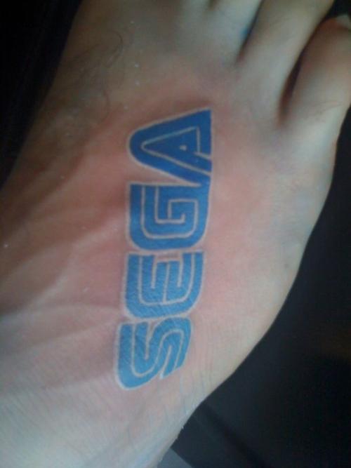 Nerd Tattoos (7)