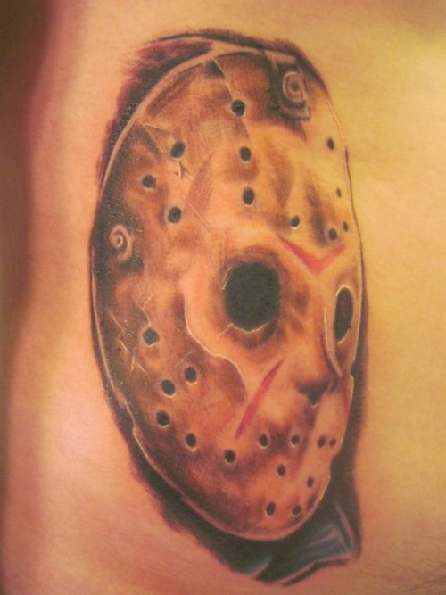 Tatuagens de Serial Killers (47)