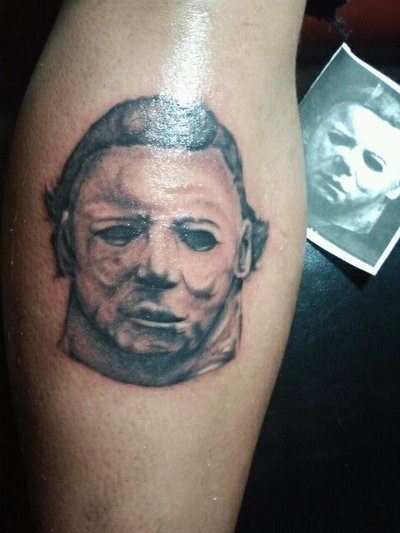 Tatuagens de Serial Killers (46)