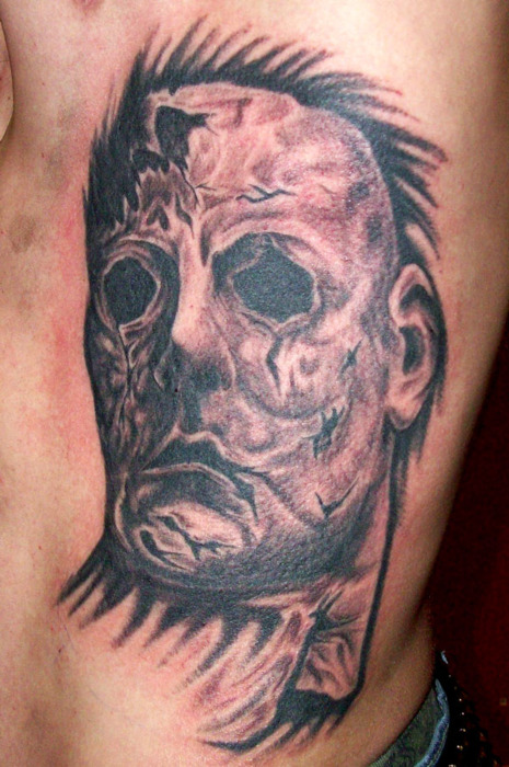 Tatuagens de Serial Killers (44)