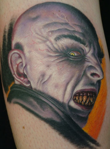 Tatuagens de Serial Killers (39)