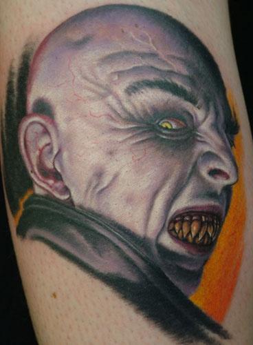 Tatuagens de Serial Killers (39)