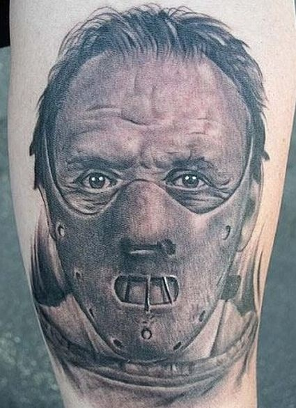 Tatuagens de Serial Killers (38)