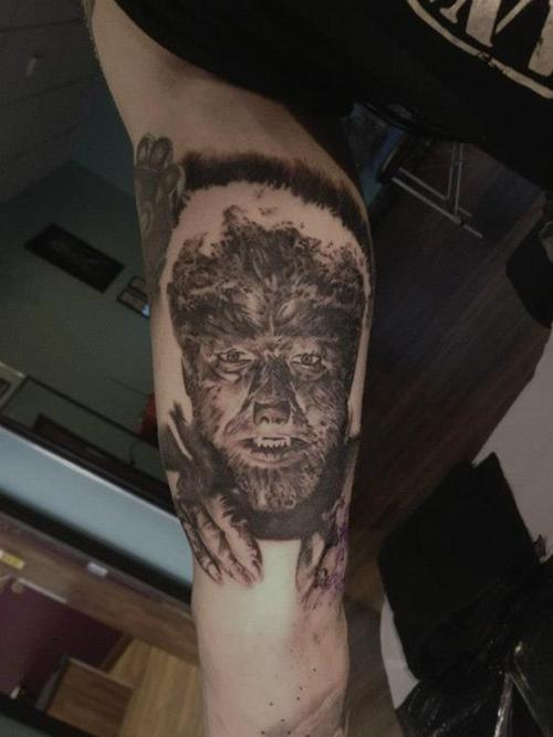 Tatuagens de Serial Killers (30)