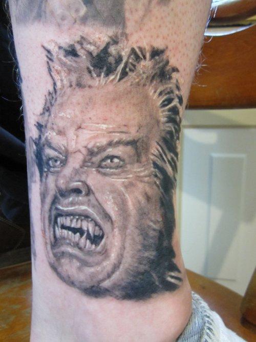 Tatuagens de Serial Killers (25)
