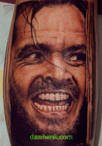 Tatuagens de Serial Killers (23)