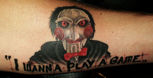 Tatuagens de Serial Killers (22)