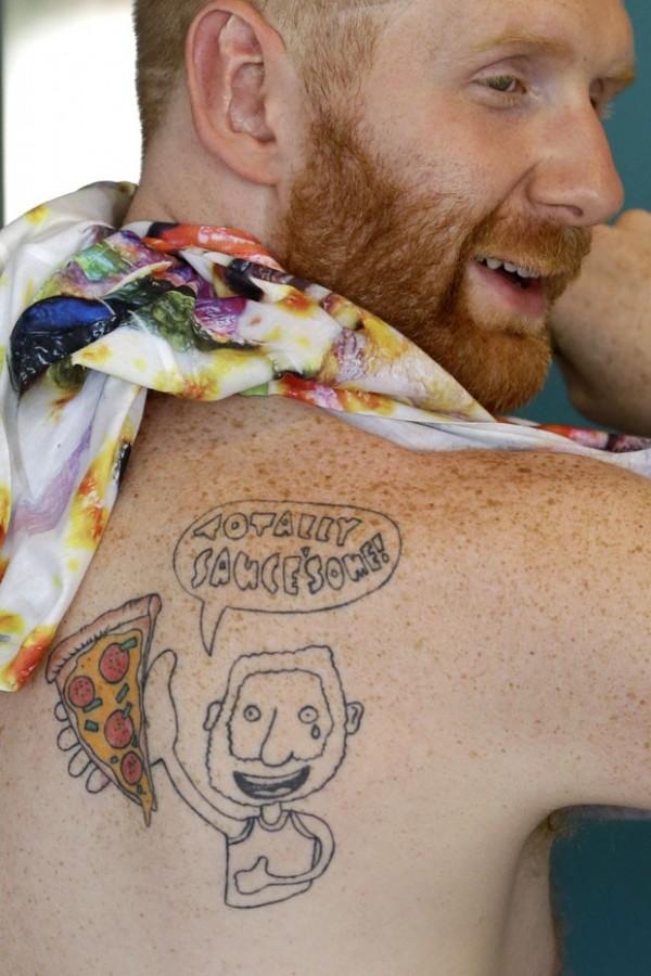 Tatuagens erradas (20)