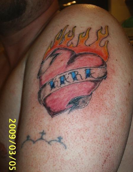 Tatuagens erradas (16)