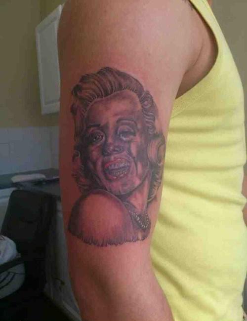 Tatuagens erradas (14)
