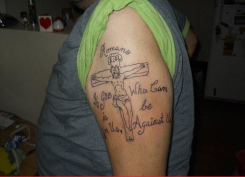 Tatuagens erradas (13)