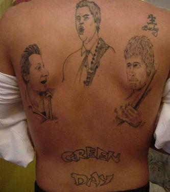 Tatuagens erradas (12)