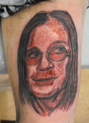 Tatuagens erradas (8)