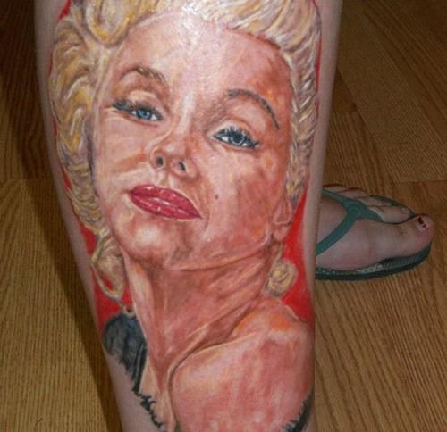Tatuagens erradas (7)