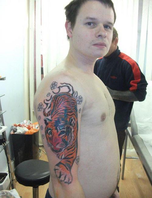 Tatuagens erradas (6)