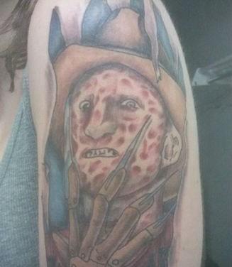 Tatuagens erradas (5)