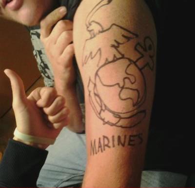 Tatuagens erradas (3)