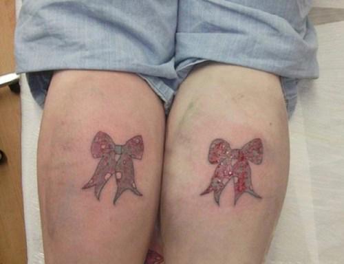 Tatuagens erradas (1)