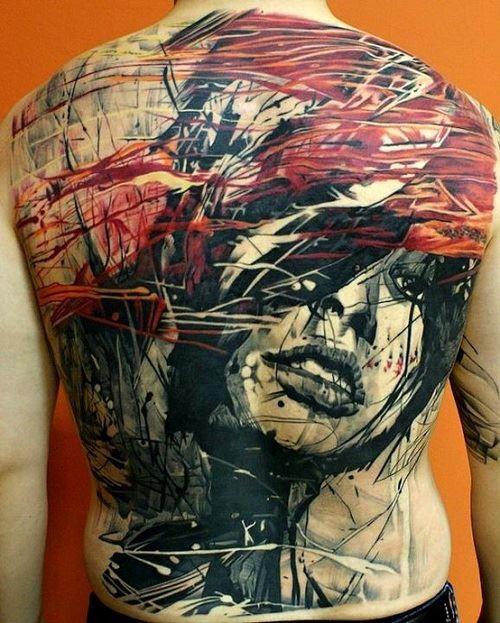 Tatuagens diversas (56)