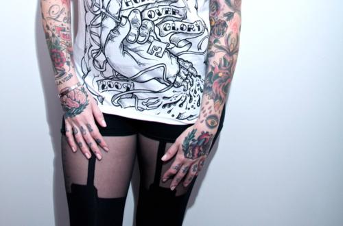 Tatuagens diversas (47)