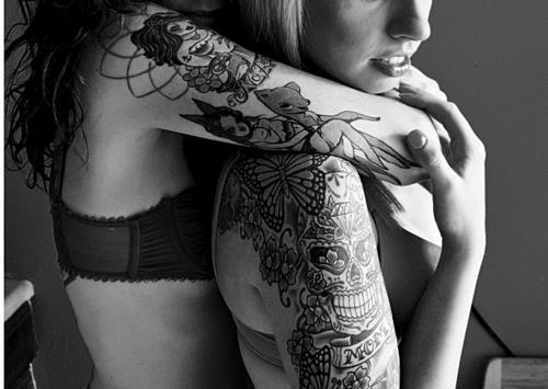 Tatuagens diversas (45)