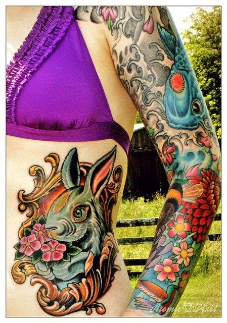 Tatuagens diversas (32)