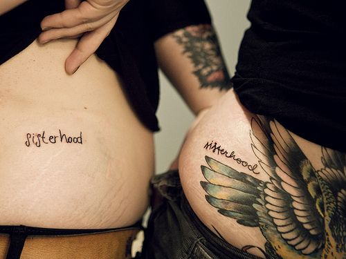Tatuagens diversas (29)