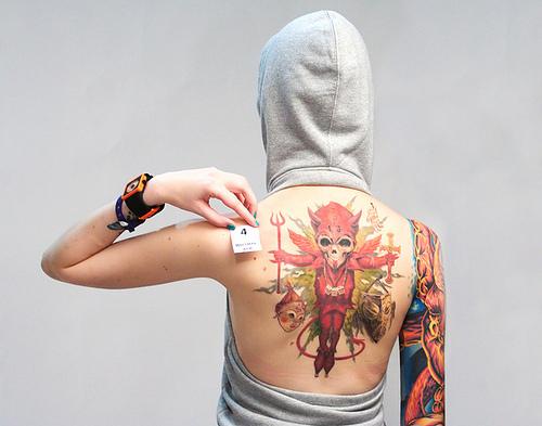 Tatuagens diversas (27)