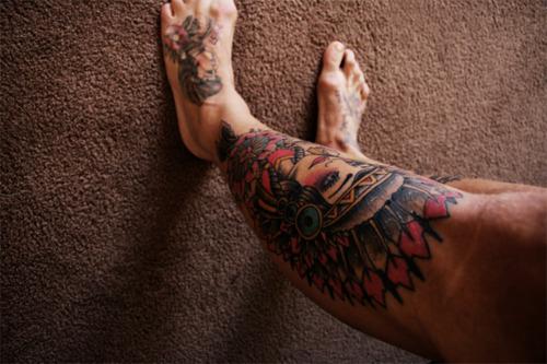 Tatuagens diversas (25)