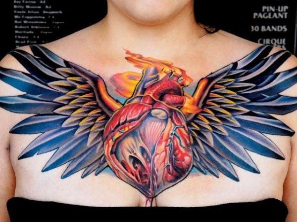 Tatuagens diversas (24)