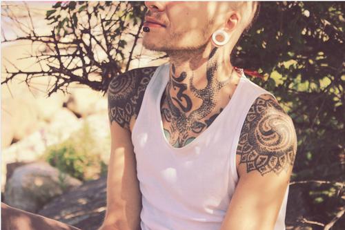 Tatuagens diversas (15)