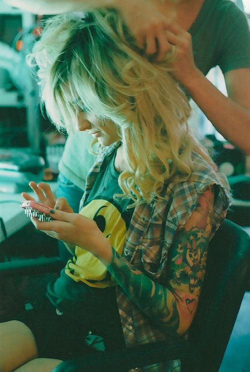 Tatuagens diversas (9)
