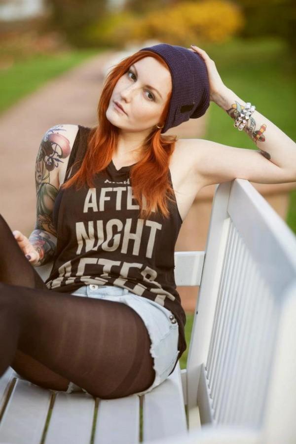 Garotas Tatuadas e Lindas (56)