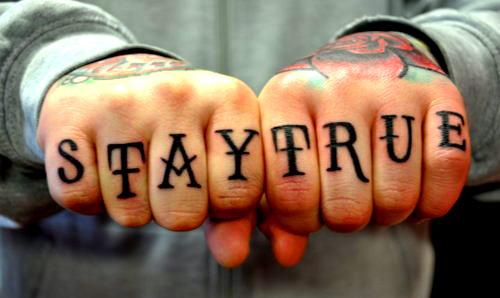 Tatuagens para fazer nas mãos (50)