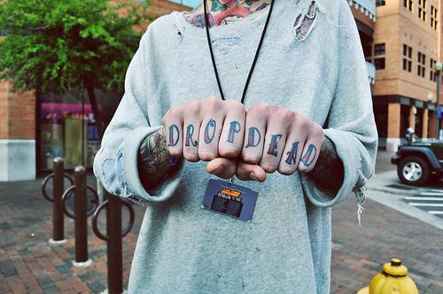 Tatuagens para fazer nas mãos (41)