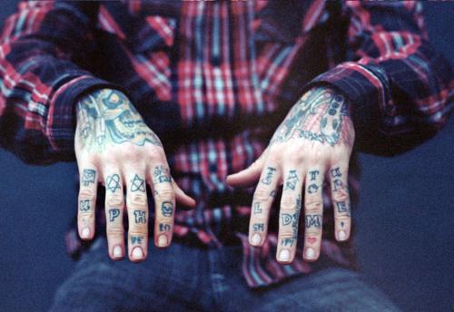 Tatuagens para fazer nas mãos (25)