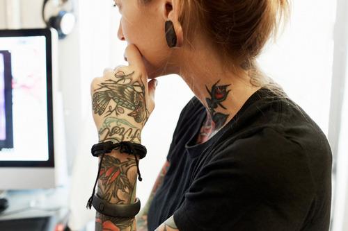 Tatuagens para fazer nas mãos (19)