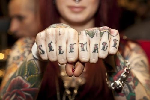 Tatuagens para fazer nas mãos (17)