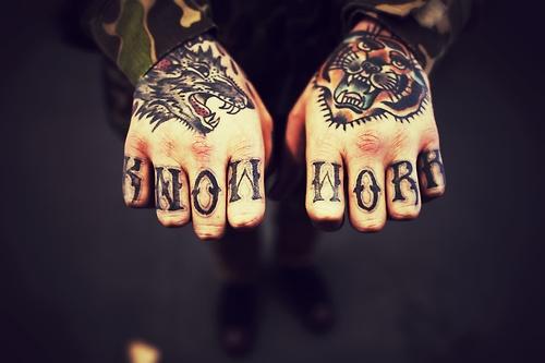 Tatuagens para fazer nas mãos (16)