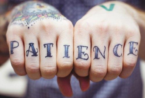 Tatuagens para fazer nas mãos (9)