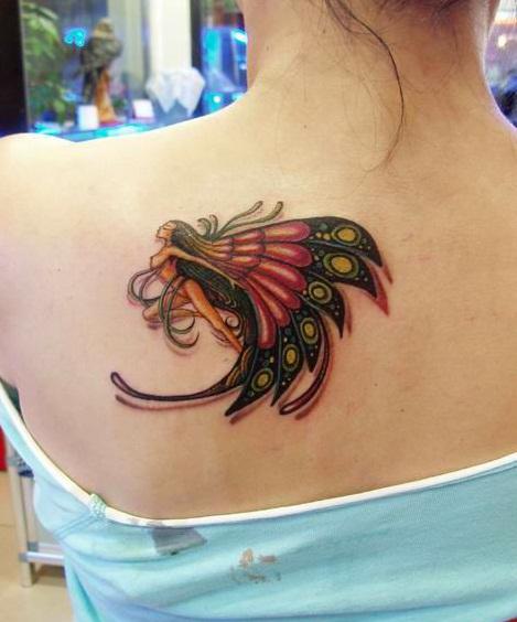 Tatuagens femininas (45)