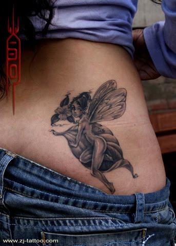 Tatuagens femininas (37)